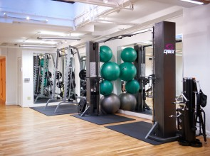 Flexibility and Cost Savings: Two Benefits That Studio Access Can Give to Trainers
